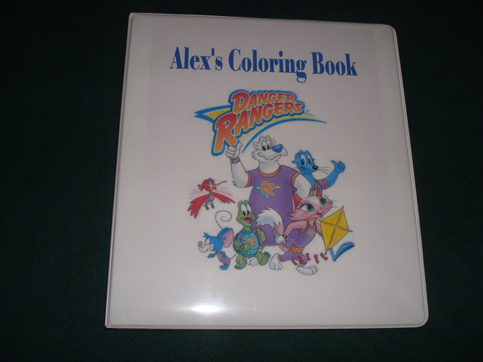 They Ask Me For All Different Characters And Especially That Are Too Hard To Find Coloring Books Old