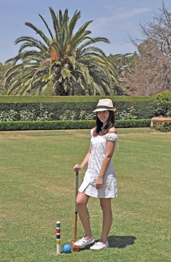 Fashion photos @ Friend in Fashion