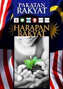 Wajah Baru Malaysia