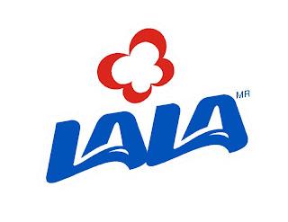 Grupo Lala, otro ejemplo de empresa mexicana exitosa
