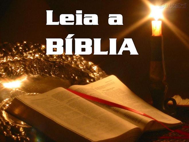 Crer na palavra de DEUS...