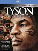 Tyson (2009) online y gratis