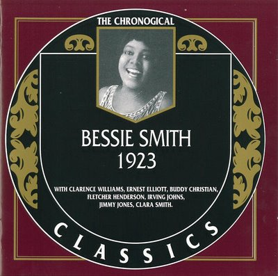 external image Bessie+Smith+1923.jpg