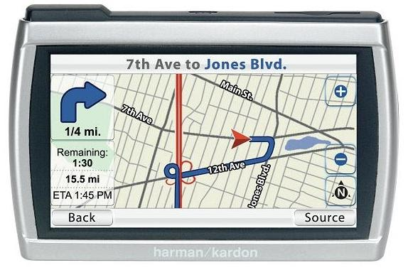 Top 10 Exciting Ways to Make the Most Out of Your New GPS System