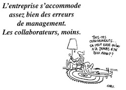 Humour et Strategie
