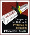 Jornalistas em Defesa da Profissão