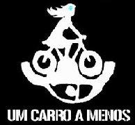 :: use bicicleta