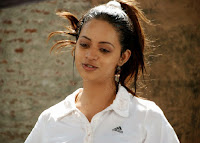 actressphotoszone.blogspot.com+tamil actress Bhavana hot photos gallery