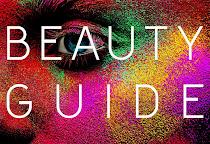 Blog Beauty Guide - Saúde, Beleza e Bem-Estar.
