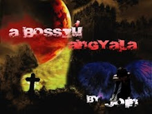 A bosszú angyala - by Join