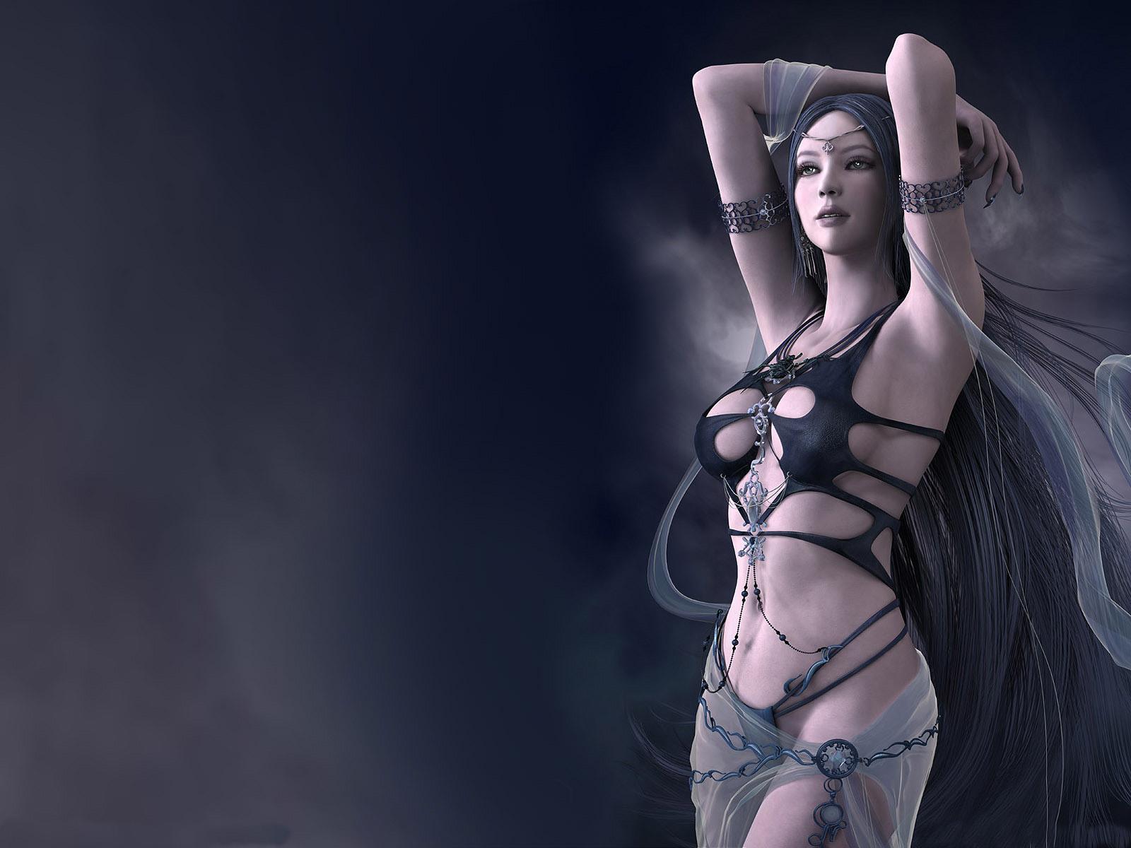 http://1.bp.blogspot.com/_YUuykT-nwiQ/TO3CtAQ7mjI/AAAAAAAAAV8/CxdTknVfmAo/s1600/wallpaper_shaiya_light_and_darkness2.jpg
