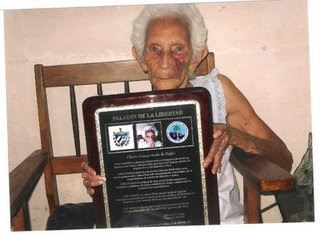 Exilio Cubano - Portal GloriaAmayaplaca