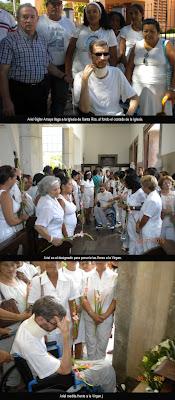Logros en sillas de ruedas  ArielSiglerSantaRita_1