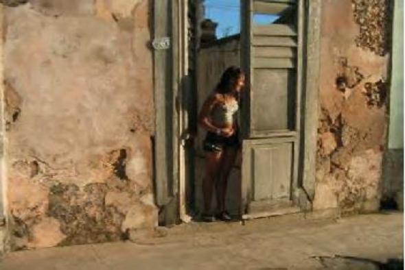 prostitutas en nerva de gea prostitutas