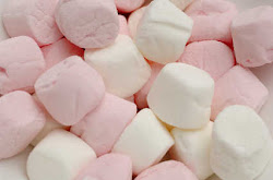 Marshmallows!!