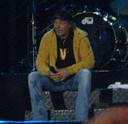 Roma 29 maggio 2008