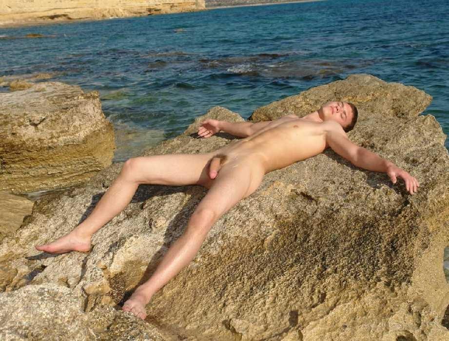 from Roman like dans public gay sex blog