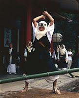 Kurama Take-kiri-e Shiki