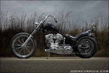 Panhead