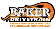 Baker Drivetrain