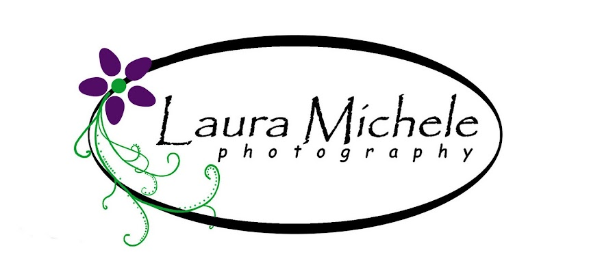 Laura Michele Photography