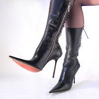 boots.jpg (513×513)