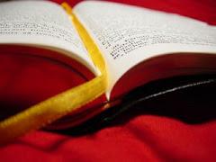 CLIK NA IMAGEM E DOE UMA BÍBLIA. É GRÁTIS!!!
