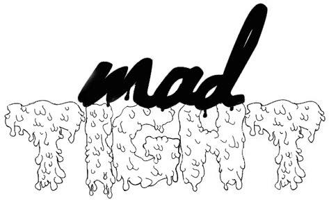 mad tight