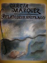 Trabajo presentado por Florencia Di Mateo ESB 28