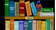 Biblioteca de Educaguía