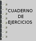 Recursos y Materiales para docentes