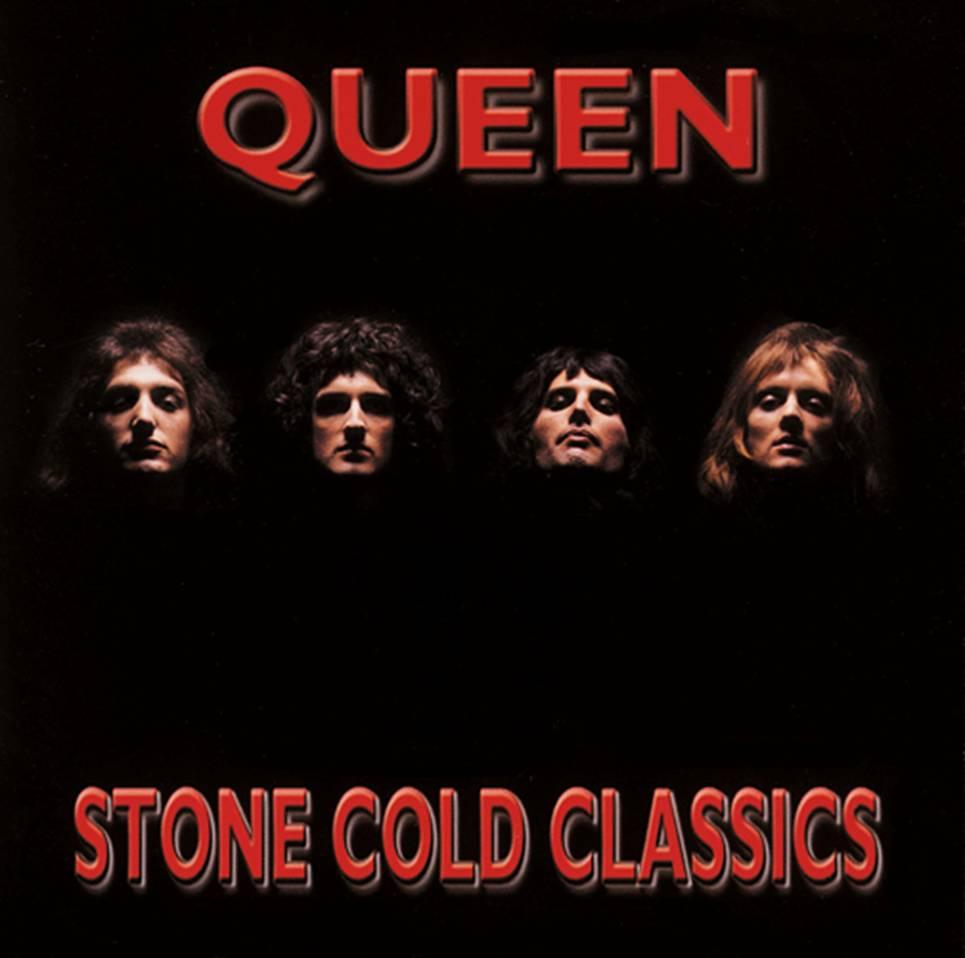 Classic Queen - HD Wallpapers
