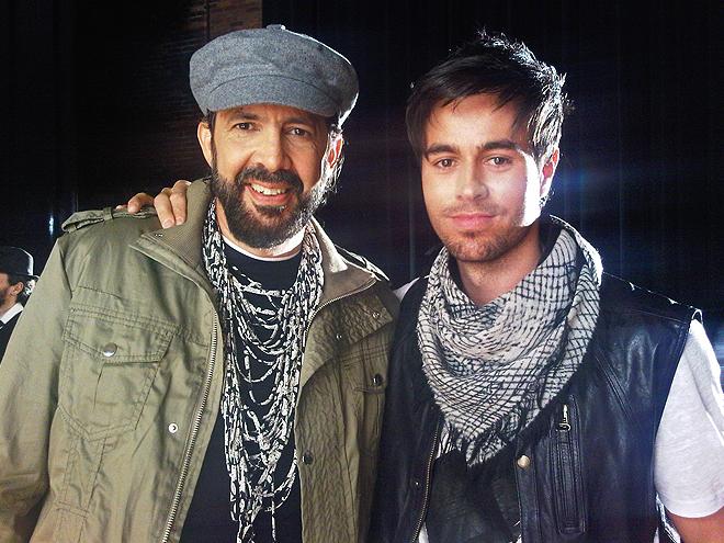 Enrique-Iglesias-con-Juan-Luis-Guerra---Cuando-Me-Enamoro.jpg