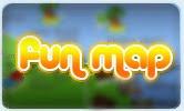 Terengganu Fun Map