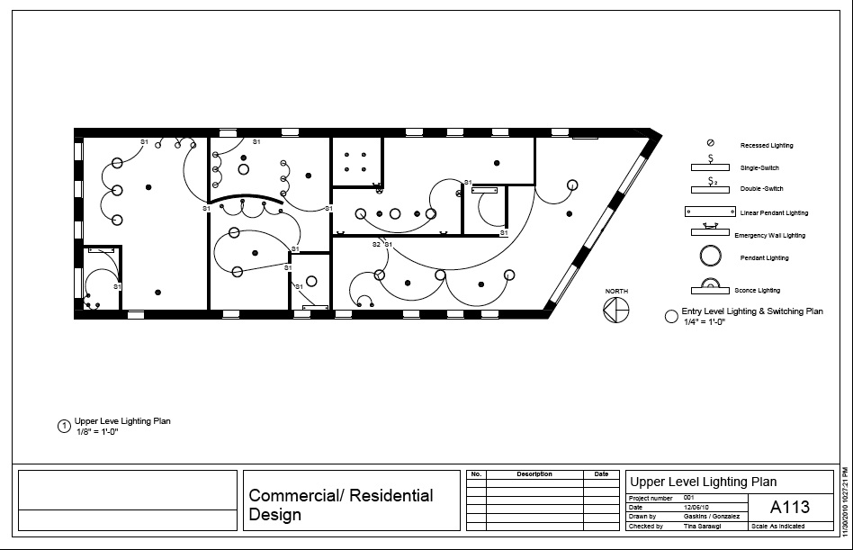 One Story Villa With Private Master Suite 40852db additionally High Knees together with Plan details besides 38ft Lobsterboat Design 159 in addition Bartlett 7014. on 1 level home plans