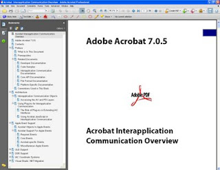 indesign export to pdf page number