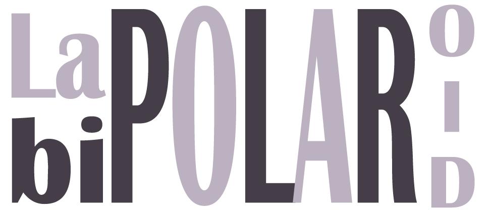 La Polaroid Bipolar