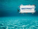 Steun Greenpeace !!