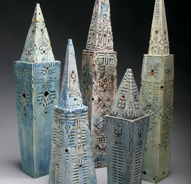 Join juan art house s winter classes begin