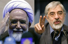 Reformist Candidates