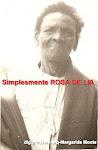 Rosa de Lia