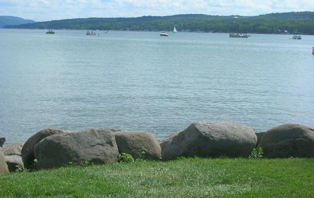 from Dangelo gay canandaigua