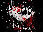BROKEN HEART: a khuda maine jisey chaha. Tuney usey mujhse chhin liya.