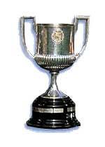 copa-del-rey.jpg