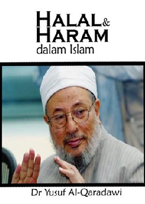 fiqih kontemporer yusuf qardhawi pdf