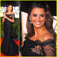 Penelope Cruz Hair, Long Hairstyle 2013, Hairstyle 2013, New Long Hairstyle 2013, Celebrity Long Romance Hairstyles 2208