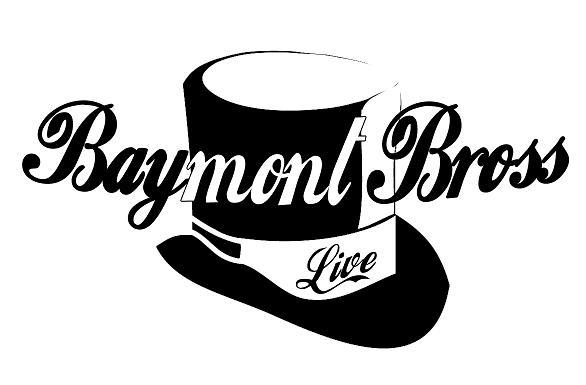 ILS & Baymont Bross Feat. I-Wunda - Real Life