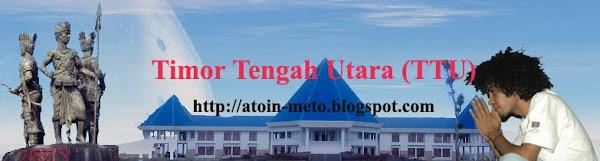 Timor Tengah Utara (TTU)