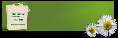 Brinde Gratis : Sacola Ecológica Discovery Education