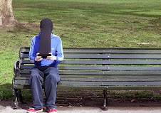 Até que ponto vai sua privacidade no mundo virtual?